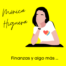 Finanzas y Algo Más. Podcast sobre inversión, economía, finanzas y dinero. Entrevistas y opiniones.