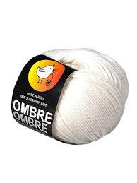 <b>Пряжа</b> для вязания <b>Ombre</b>, 2 шт <b>RAINBOW BIRD</b> 11183675 в ...