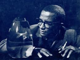 Today in Gay History: <b>Billy</b> Strayhorn, <b>Duke Ellington's</b> Gay Composer