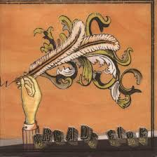 <b>Arcade Fire's Funeral</b> Remains a Life-Saving Voice of Reason 15 ...