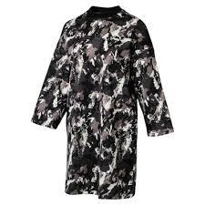 <b>Платье</b> AOP Archive <b>Logo Dress</b> | Черный | Puma
