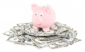 Image result for free pictures money