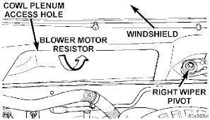 wiring diagram for 1996 dodge dakota radio the wiring diagram Wiring Diagram For 1996 Dodge 1500 1996 dodge dakota wiring diagram for the air conditioner system, wiring diagram wiring diagram for 1996 dodge ram 1500