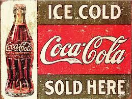 「コカ・コーラ」の画像検索結果