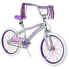 <b>Kid's Bikes</b> | Academy