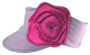 """<b>Women's</b> Active Tagged """"sporty"""" - Flipside Hats"""