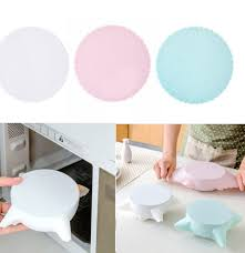 ④ Discount for cheap <b>fresh silicone lid</b> cover and get free shipping ...
