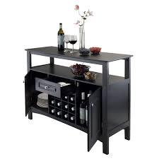 wine storage cabinets wall mounted wine racks wine storage rack black kitchen cabinet stand home mini bar black mini bar home wrought