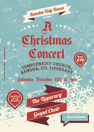 best images about christmas concert poster ideas 17 best images about christmas concert poster ideas vintage christmas vintage christmas cards and poster