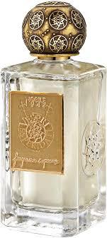 <b>Nobile 1942</b> women Parfum <b>Vespri esperidati</b> w 2.5 OZ: Amazon.co ...