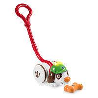 Детские игрушки-<b>каталки Chicco</b> в России. Сравнить цены ...