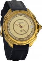 Наручные <b>часы Vostok 219980</b>. Вопросы и ответы о Vostok <b>219980</b>