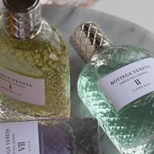 <b>Bottega Veneta Parco Palladiano</b> Collection | The Accords