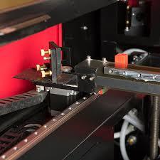 <b>80W CO2 Laser Engraving</b> Cutting Machine Engraver Cutter USB ...