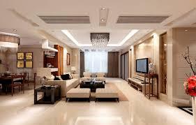choose living room ceiling lighting dining room gt how to choose the best dining room paint best living room lighting