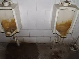 Image result for toilet in china