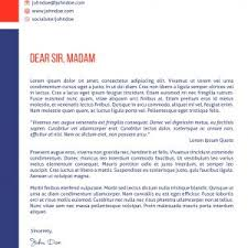 job seeking cover letter how to write a cover letter that will win you the job seeking cover letter