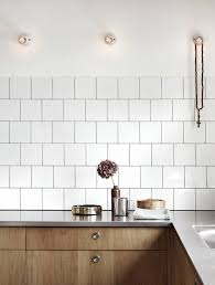 kitchen floor grout tile black  white square tiles with black grout wooden kitchen cabinets x