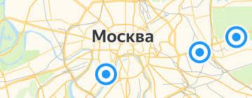 <b>Тенты Alexika</b> — купить на Яндекс.Маркете
