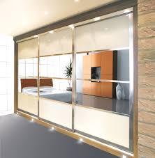 stunning design mirrored closet door agreeable design mirrored closet