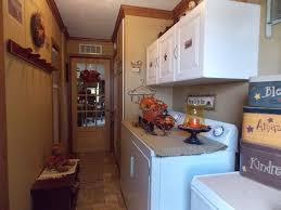 decorating mobile homes in inspiration home decorating styles 99 about decorating mobile homes alluring home ideas office