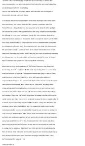 english essay the truman show at com essay on english essay the truman show