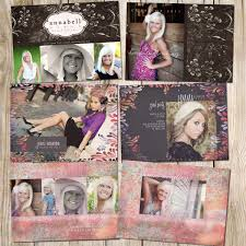 designs graduation invitation maker  graduation invitation maker 2016