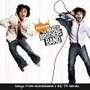 L.A. by The Naked Brothers Band