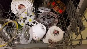 <b>Посудомоечная машина DeLonghi</b> DDWS 09F Rubino - YouTube