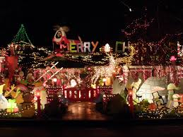 christmas home decorating ideas pictures christmas house pictures hd wallpapers pretty office designs outlet cinco design best office christmas decorations