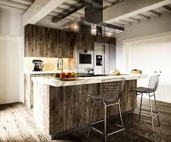 ideas masculine kitchen