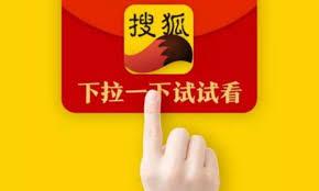 「搜狐新聞」的圖片搜尋結果
