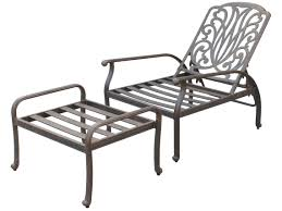 comfortable patio chairs aluminum chair: zoom dadl zm zoom