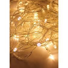 LED гирлянда светодиодная - купить новогодние гирлянды ...