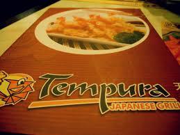 food trip tempura ese grill copy everyday essay dscn2786