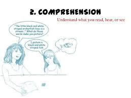 Nursing Process  Purpose and Steps   Video  amp  Lesson Transcript   Study com