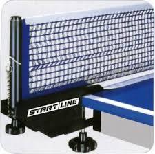 <b>Сетки для настольного тенниса</b> купить в интернет-магазине ...