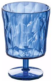 Купить <b>бокал Koziol club</b> s для воды 250 мл, цены в Москве на ...