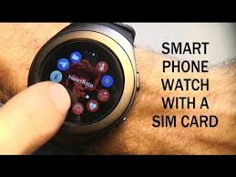 Look like a baller for less than 30 dollars. <b>W9 smart watch</b> / stand ...