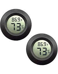 <b>Humidifier</b> Humidity Meters | Amazon.com