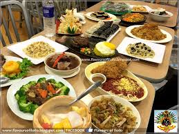Image result for food trip