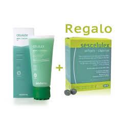 Comprar: <b>Sesderma</b> Anticelulitico Tratamiento Completo Celulex ...