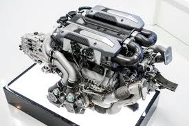 Of Bugattis The New Bugatti Chiron A 26 Million Supercar Fortunecom