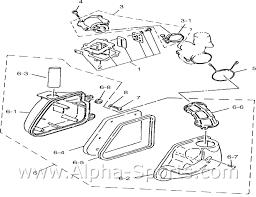 similiar lg atv parts keywords alpha sports lg 90 wiring diagram additionally alpha sport lg