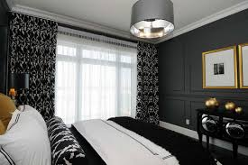 black and white bedroom ideas in home interior design with black and white bedroom ideas home bedroom ideas black