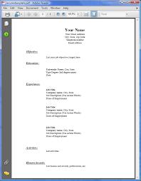 resume format pdf online   job cover letter formatresume format pdf online free resume builder online resume pdf to word conversion samples easyconverter sdk