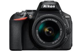 News | Digital SLR Camera D5600 - Nikon