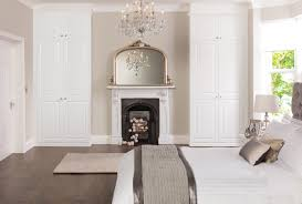 fitted bedrooms quality bedroom furniture