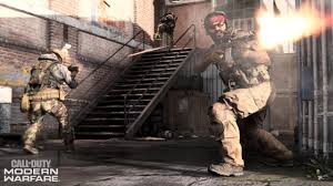 Modern Warfare Out Friday, 10 Tips for Multiplayer – PlayStation.Blog