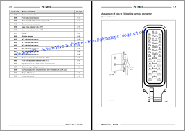 renault wiring diagrams  global epc automotive software  renault    renault wiring diagrams